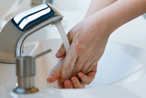 wash-your-hands