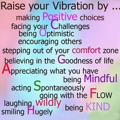 raise_your_vibration