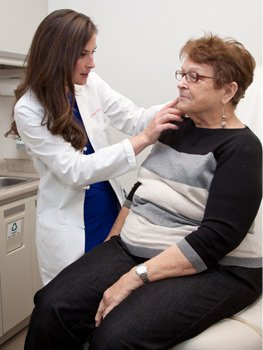 skin-cancer-doctor-seeing-patients