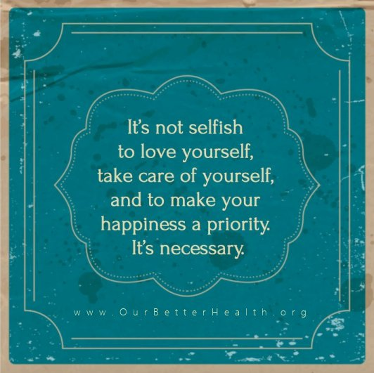 take_care_of_yourself