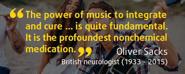 Health-Benefits-of-music-quote